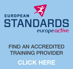 Accredited Training Provder Directory