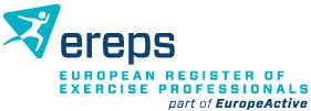 EREPS expert panel webinar