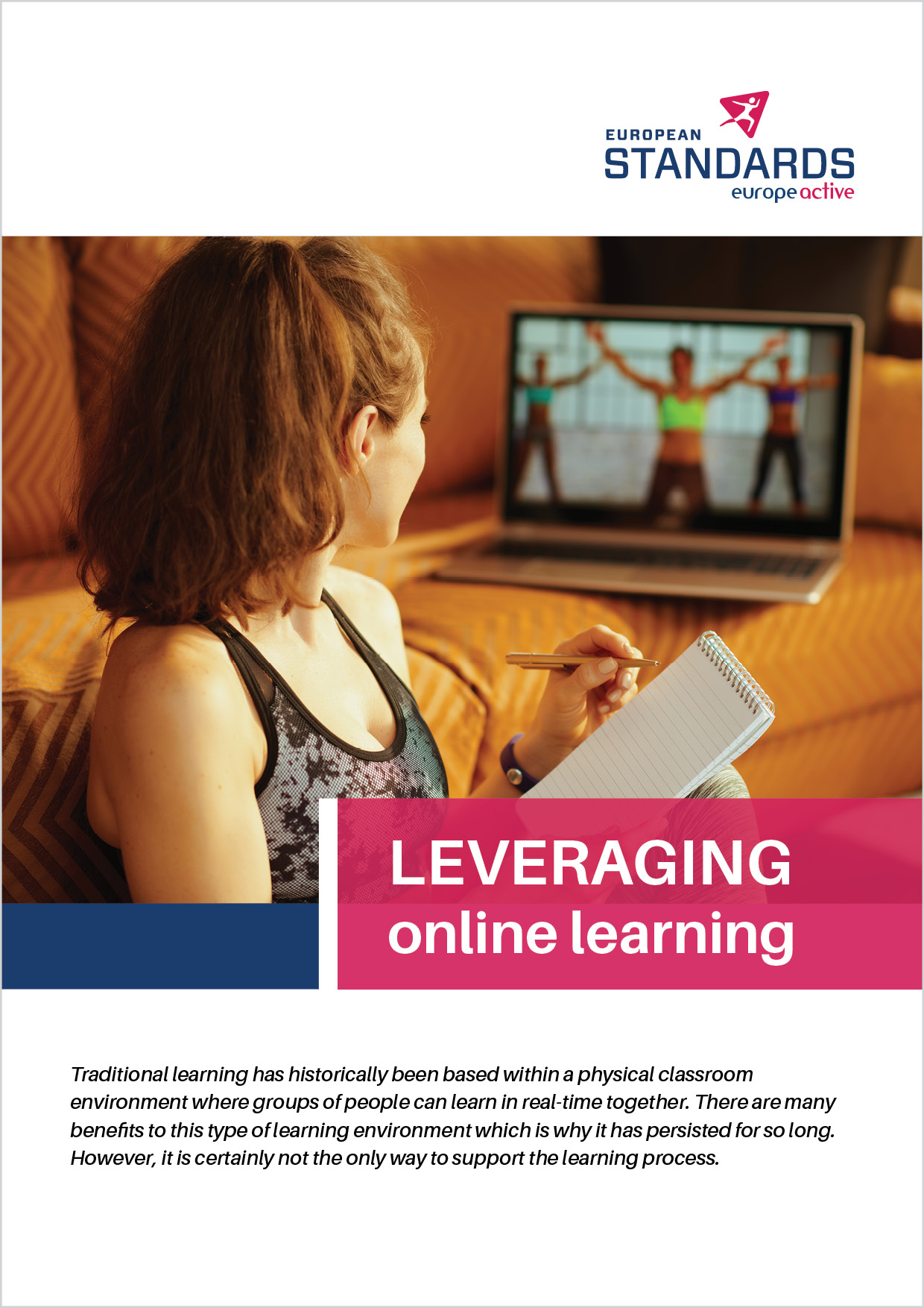 EREPS - Leveraging online learning