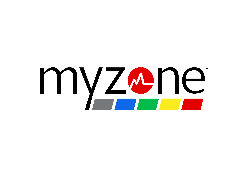 EREPS - Myzone
