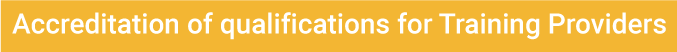 accreditationtext2.png