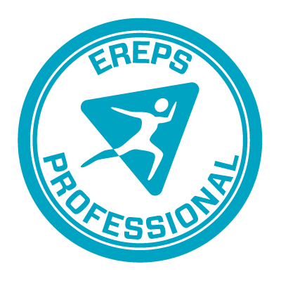 EREPS Registered