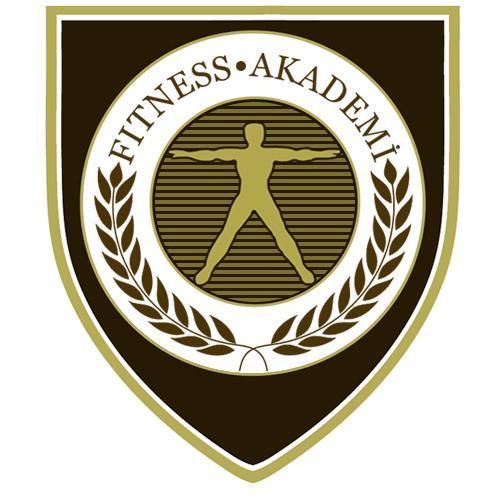 EREPS - Fit akademi