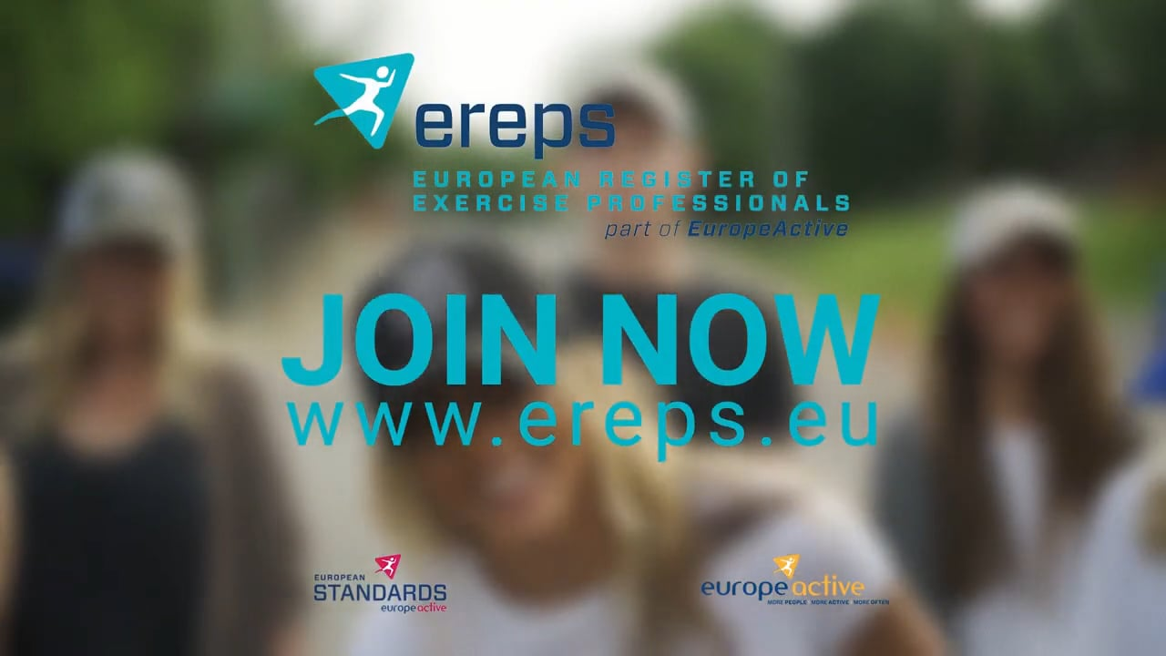 EREPS-video.jpg