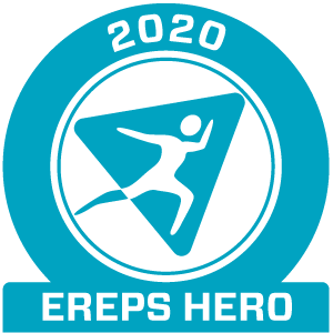 EREPS Hero - Nicky Coyne