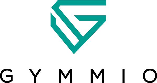 EREPS - Gymmio