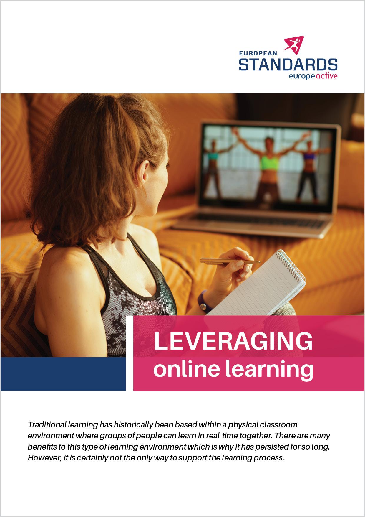 EREPS - Leveraging online learning