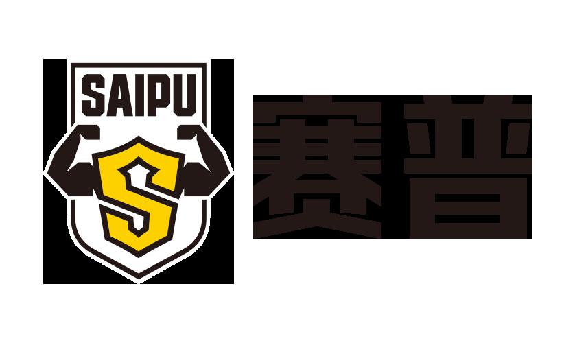 EREPS - Saipu Fitness