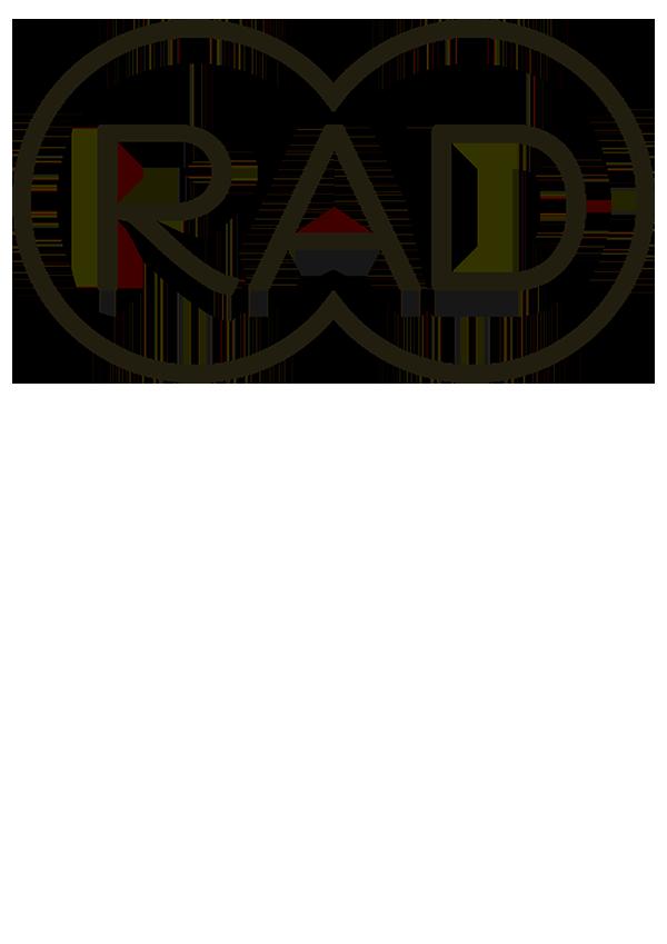 EREPS - RAD