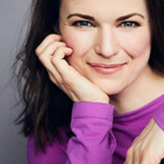 PSC - Anna Bogdanova